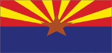 Arizona @The R.O.T.C. Network