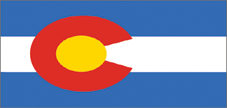 Colorado @The R.O.T.C. Network