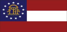 Georgia @The R.O.T.C. Network