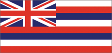 Hawaii @The R.O.T.C. Network