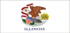 Illinois @The R.O.T.C. Network