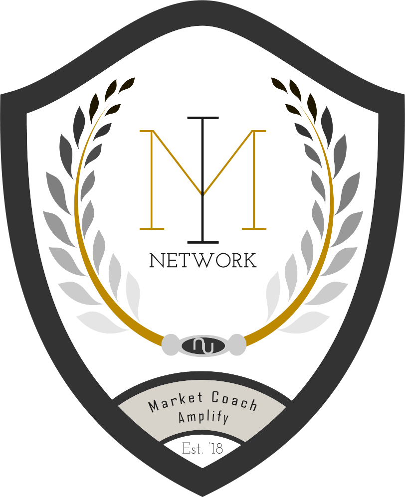 The iMarket Network