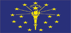 Indiana @The R.O.T.C. Network
