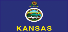 Kansas @The R.O.T.C. Network