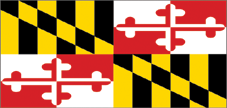 Maryland @The R.O.T.C. Network