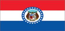 Missouri @The R.O.T.C. Network