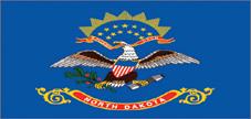 North Dakota @The R.O.T.C. Network