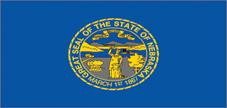 Nebraska @The R.O.T.C. Network