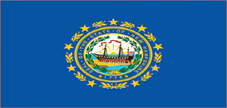 New Hampshire @The R.O.T.C. Network