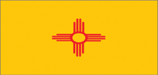 New Mexico @The R.O.T.C. Network