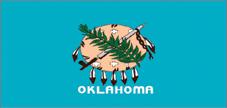 Oklahoma @The R.O.T.C. Network