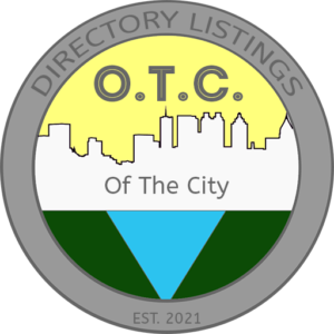 Of The City - Directory Listings