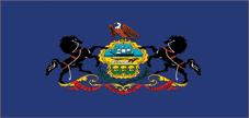 Pennsylvania @The R.O.T.C. Network
