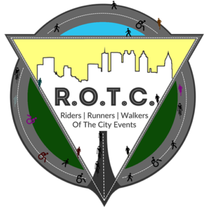 R.O.T.C. Network Events