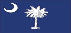 South Carolina @The R.O.T.C. Network