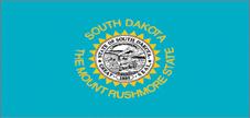 South Dakota @The R.O.T.C. Network