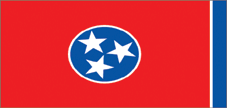 Tennessee @The R.O.T.C. Network