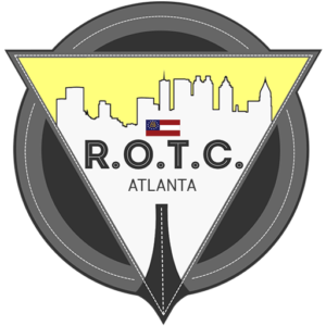 City Club @The R.O.T.C. Network