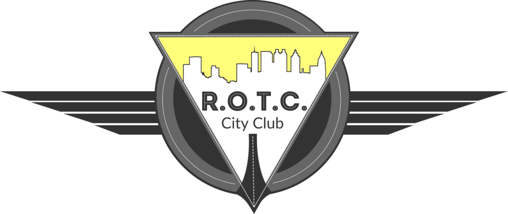 City Clubs @The R.O.T.C. Network