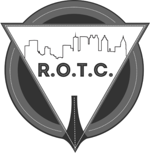 @The R.O.T.C. Network