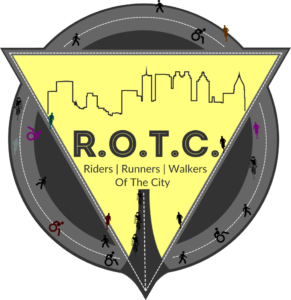 The R.O.T.C. Network
