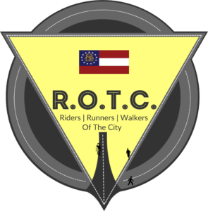 State Group @The R.O.T.C. Network