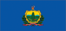 Vermont @The R.O.T.C. Network