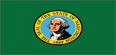 Washington @The R.O.T.C. Network