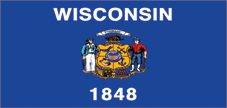 Wisconsin @The R.O.T.C. Network